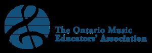 Ontario Music Educators' Association