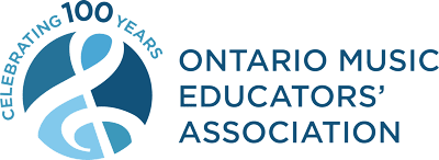Ontario Music Educators' Association