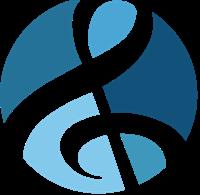 Advocacy | Ontario Music Educators' Association